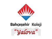 En iyisi Yalova Bahçeşehir Koleji yalovabahcesehir.com
