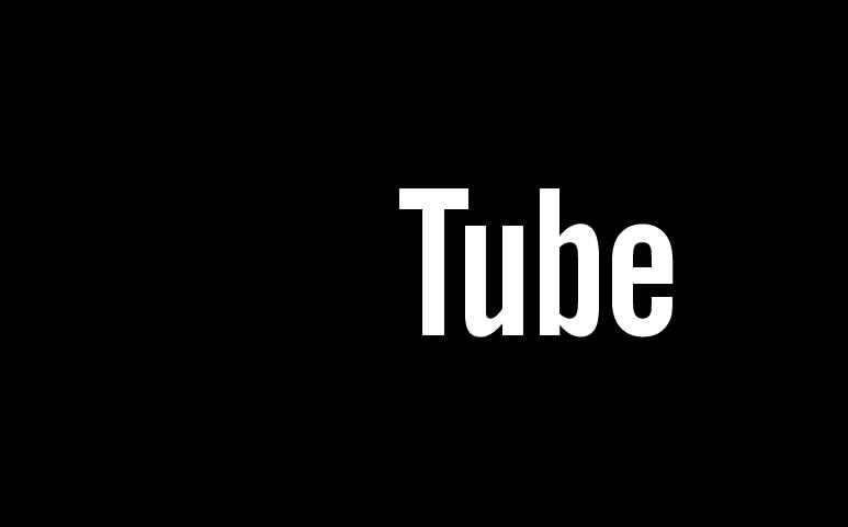 YTube